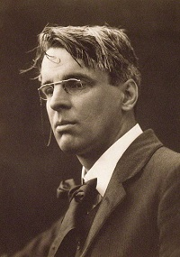 Уильям Батлер Йейтс (William Butler Yeats)